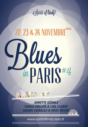 BLUES_iN_PARIS_2013 copie