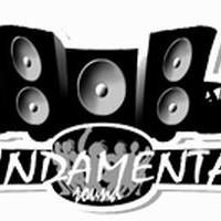 Fundamental_Sound_System___Cantine_du_Batofar-g-6871_200711231732_5S