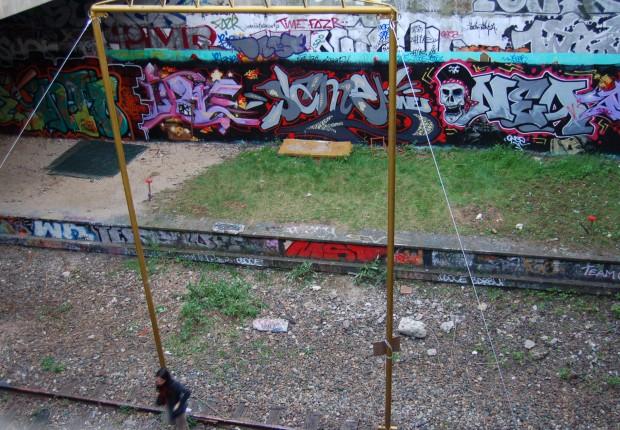 gare23