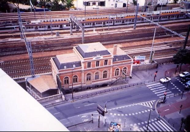 gare_ouest-ceinture_plongee_1996