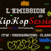 hiphopsession