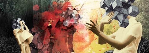 affiche-curieux-web-fgo-barbara-6c6a984977c149b9d0a1a31c07b05dc6