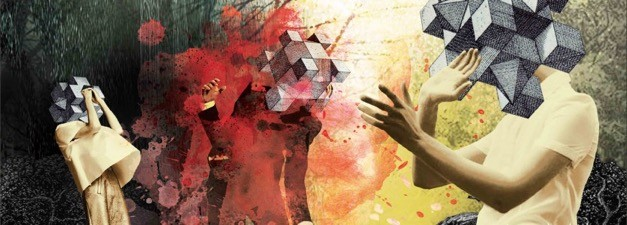 affiche-curieux-web-fgo-barbara-cba33bee20b284beff1bfe1e489746f8