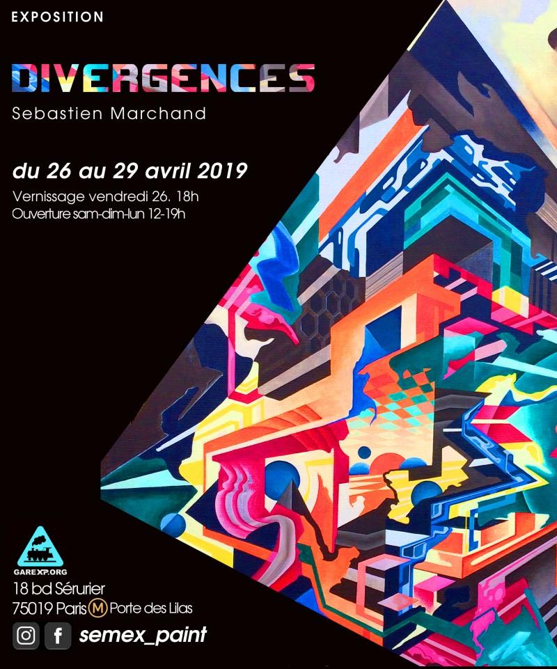 affiche-divergences-32669c65d2b56b0b4b518422647fca6e