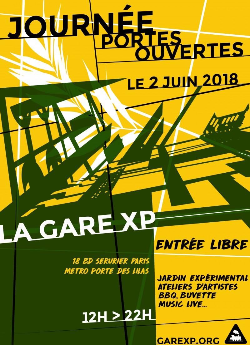 affiche-portes-ouvertes-xp-juin-2018-10be7e9b1eee2acb78903397c583204b