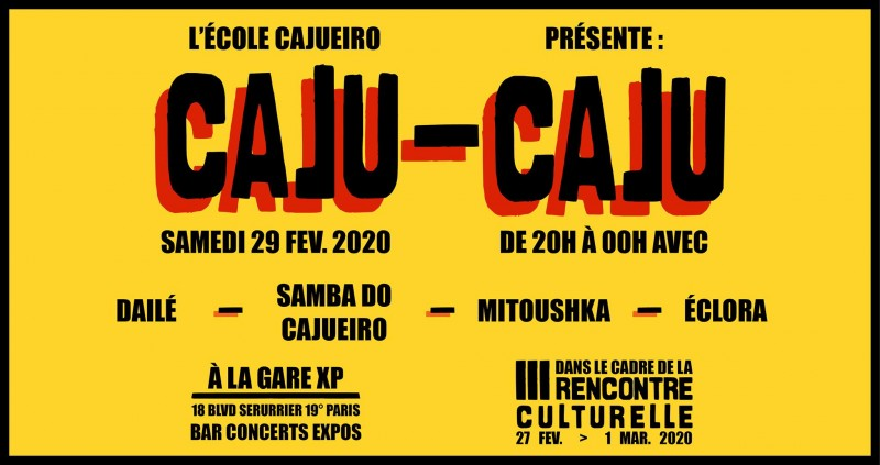 capoeira-1405cda296a9c1ccf1541bc2f5d7d26f