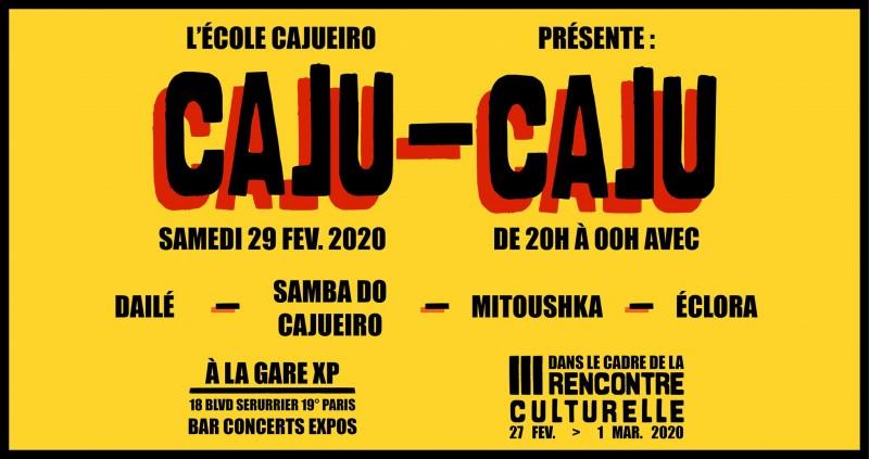 capoeira-14445a616f1ba19a9f7f024253dc95e5