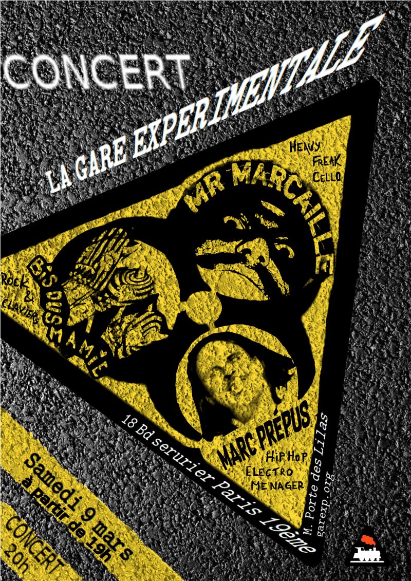concert9mars_web-7567f84b5d38340d07c03afc0c0fcc23