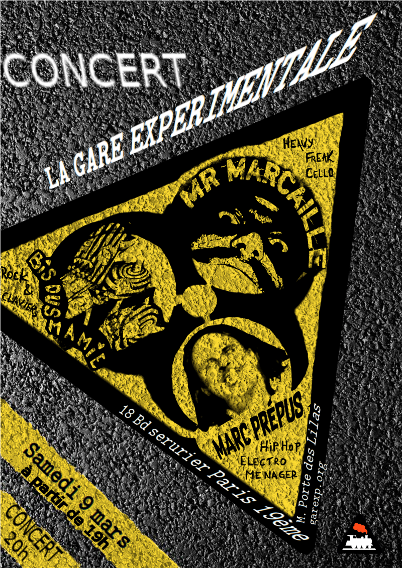 concert9mars_web-c130b2e836666e6a5f48e41b65859073