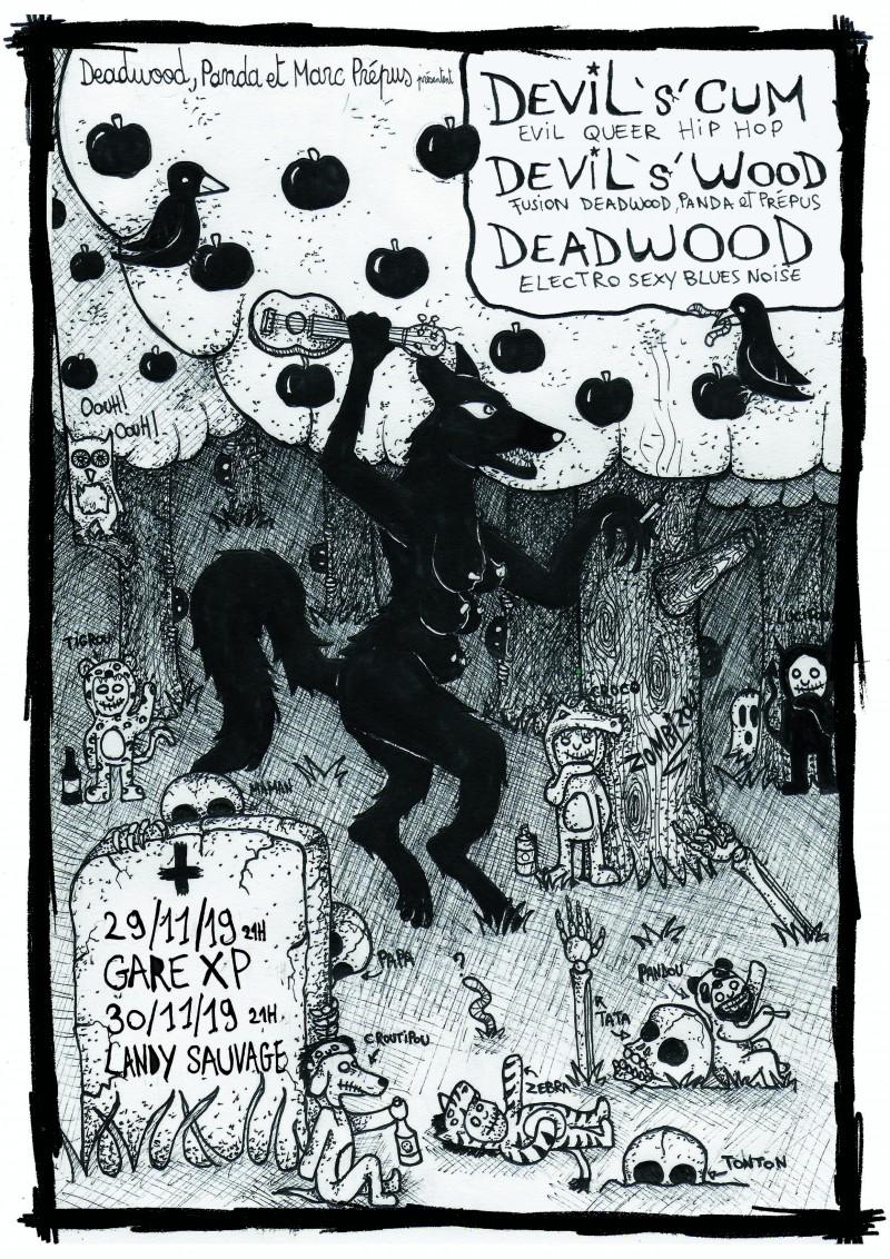 devil-s-wood-affiche-a4-res-469cab9fcffd3394a7dc96a2364b441a