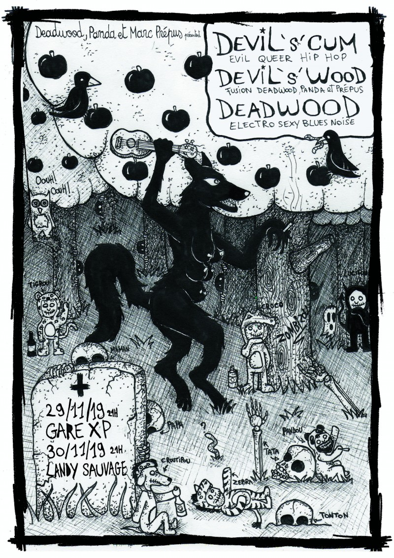 devil-s-wood-affiche-a4-res-b5701cbddb721a8e172858c0c1e80220