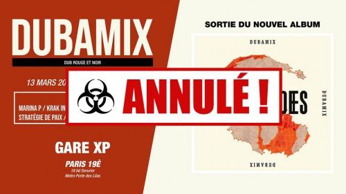 dubamix_annule-42afa811c4ab7ddc91259fef85e1c502