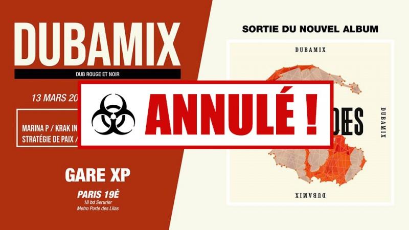 dubamix_annule-4d736f274913310c26dbb11477670442