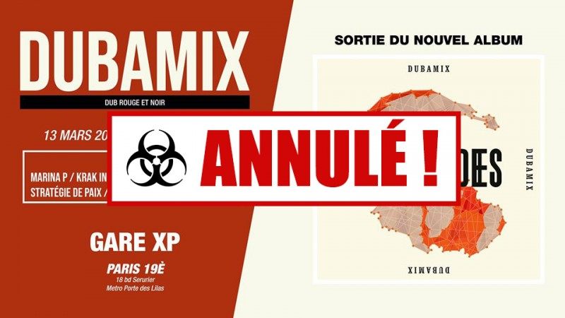 dubamix_annule-cbfd9a7d3986c4f3dc4f6a5a21288d2b