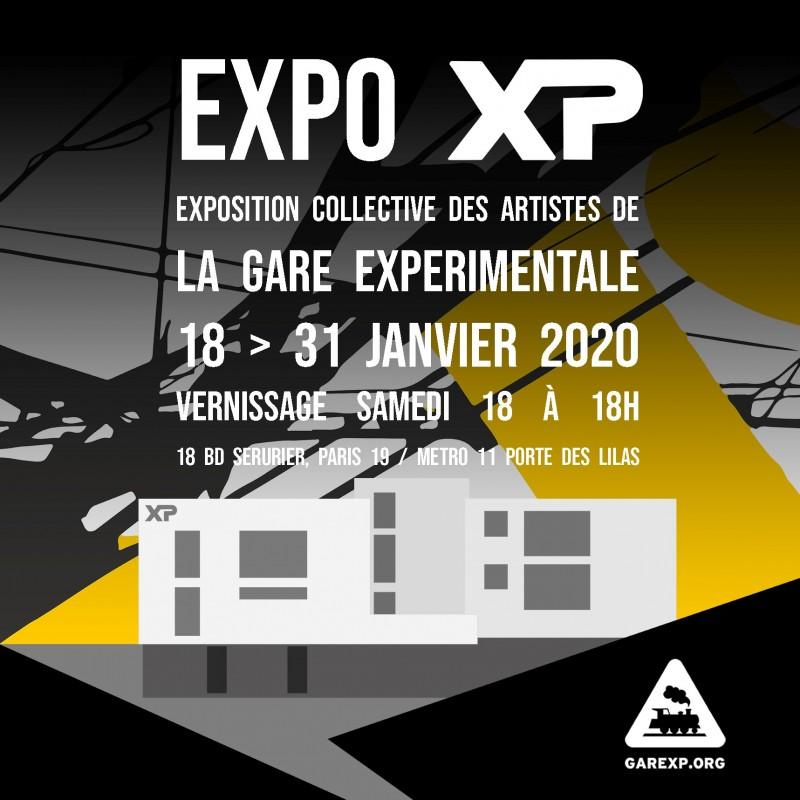expo-xp-634000cf63016493474cb4b68f52b480