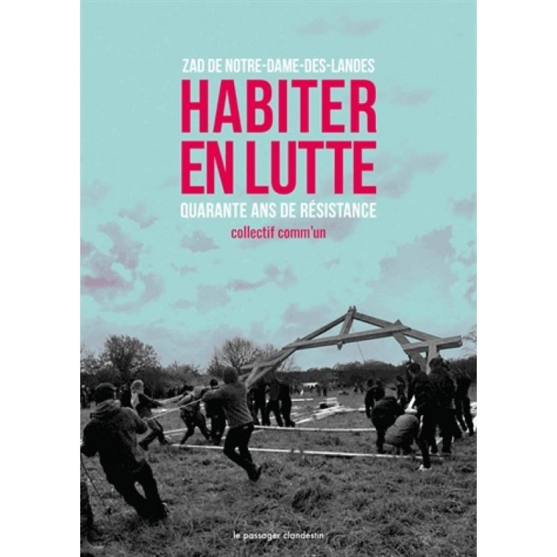 habiter-en-lutte-9782369352198_0-9a3dbb7b35841dde52036246fa8b623b