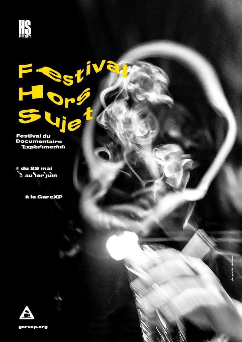 hsfest-e-web-3edfece07e092eadff4269b547310e51