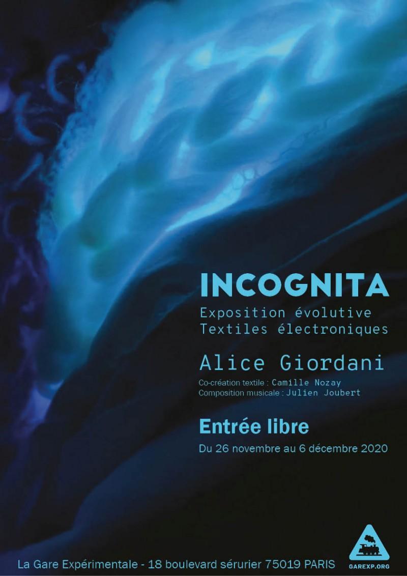 incognita_affiche-16da47db52e2521f928c60bbd1666de5