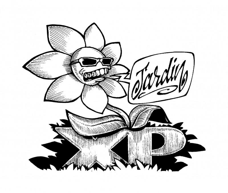 jardinxp_web-7cce49dcc03a51a4321c2330066041c4