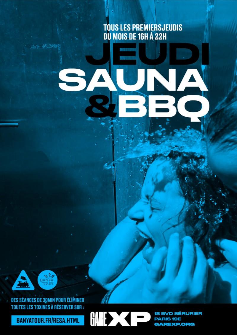 jeudi-sauna-xp3-83697e80e4b560fb663e0d2c0bcbe4e2