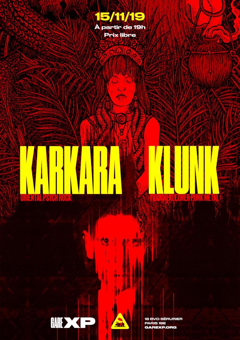karakara-klunk-xp-web-e3075cc72452bbbdd3e7f5ba92381cbe