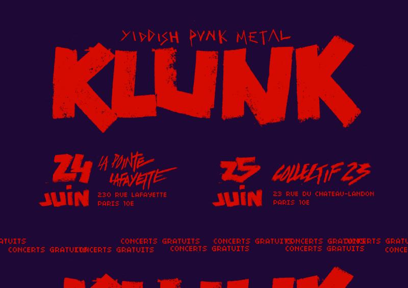 klunk-24-25-51c5bf6dcc36d509de79592bd92dc978