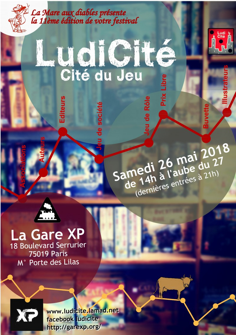 ludicite2018light-ba1ad93471f445052ad3bf426921b8c3