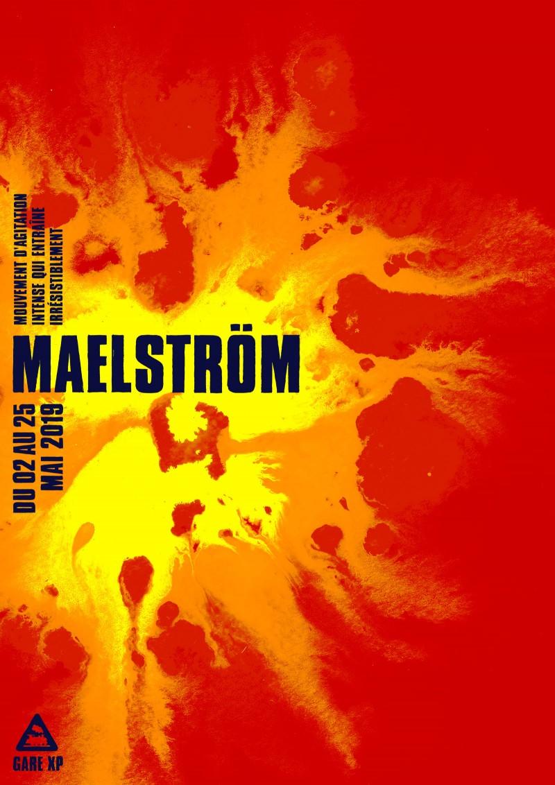 maelstrom2-a-b112ba5c493096bcc93e08934bfdfe2e