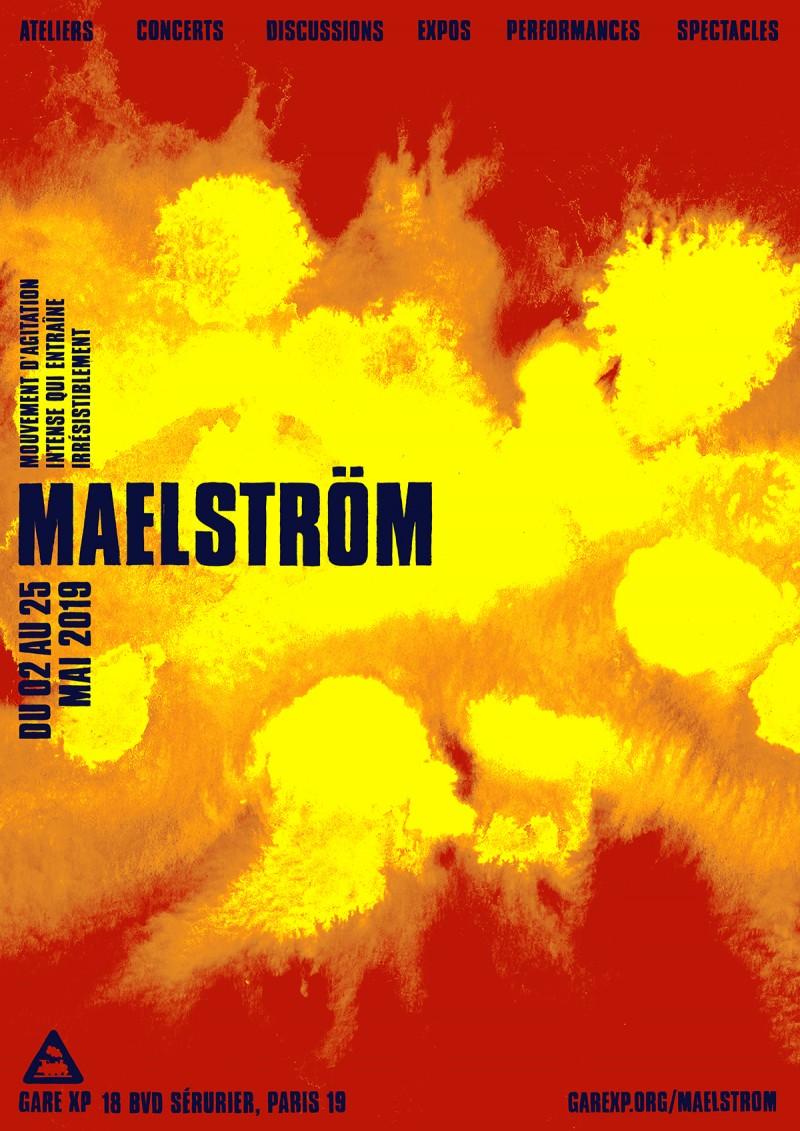 maelstrom2-b-c3bf66d37dd9234610fa67f088a72d8e