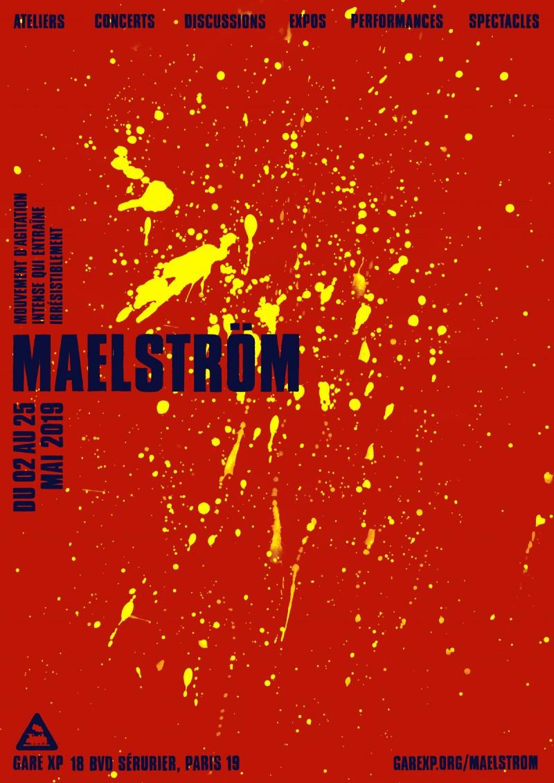 maelstrom2-c-2f115037c3ce6eda2911eb0f220a7666