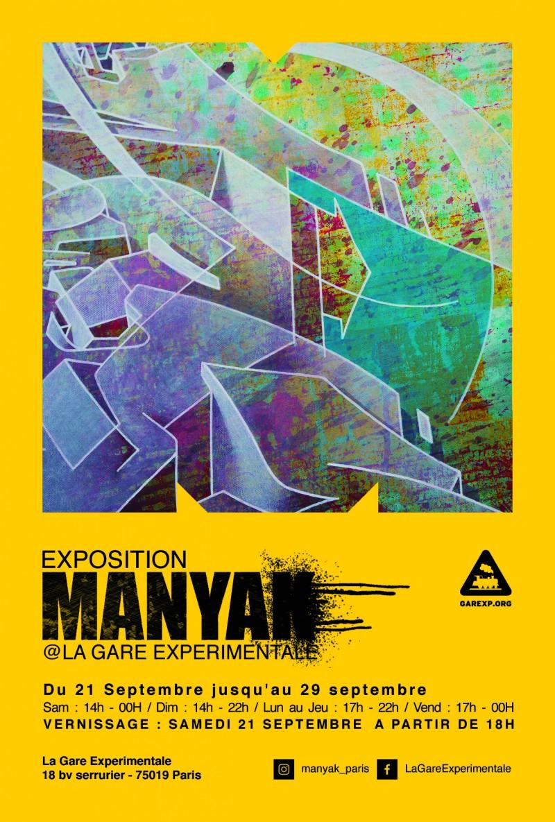 manyak-flyer-b60100f3a4a742f0e6a309830b13c4b9