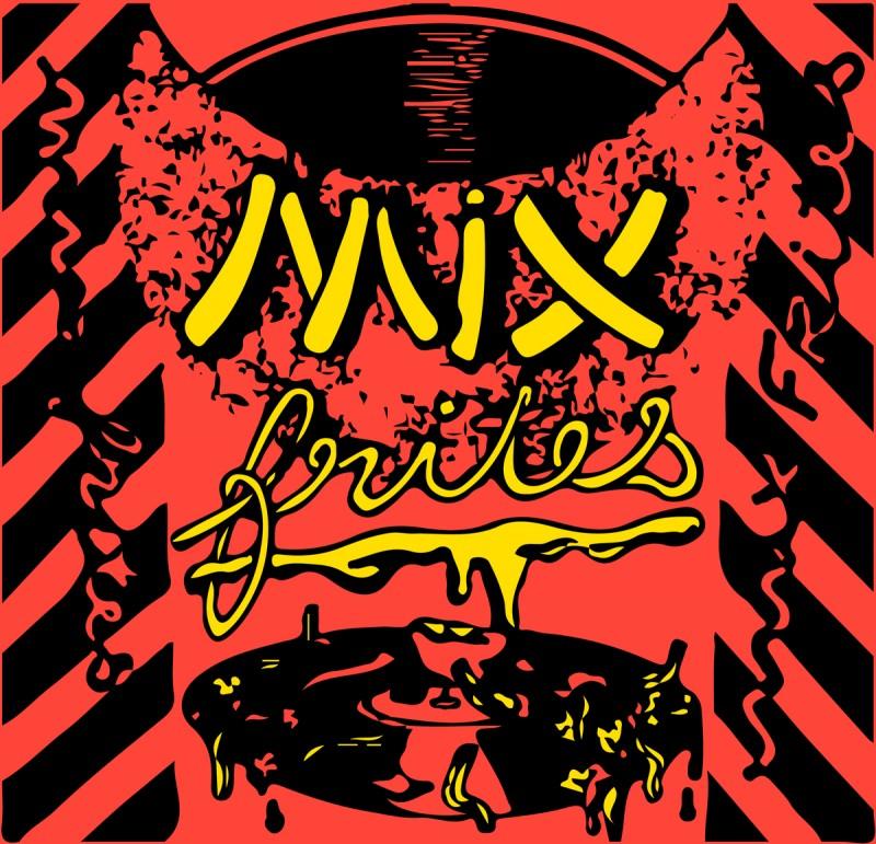 mixfrites-7cddffd66b8b193f0c55e5f20511054d