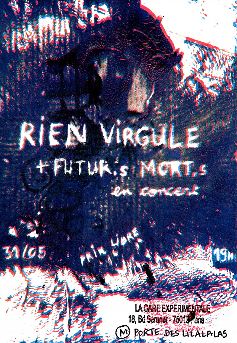 rienvirgule-53b1734622fedfb6a9d9a1995acbe825