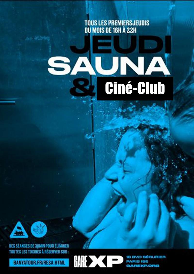 saunacine-f0e59d66c243e6a15250b7e6558b6c68