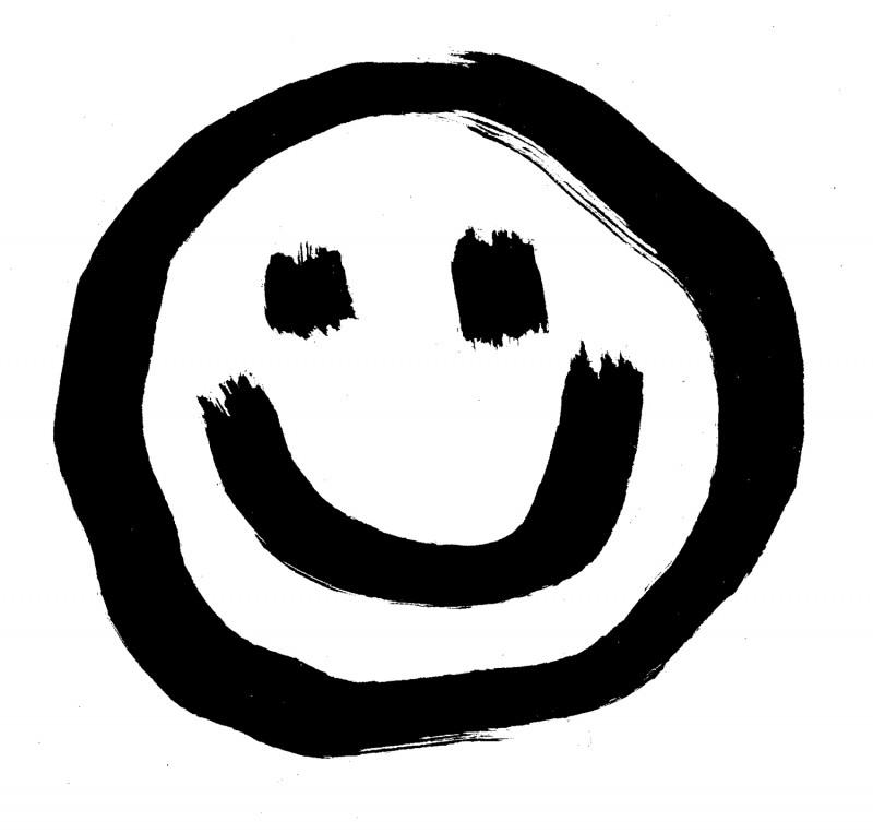 smile-a2db8f48e09f069d94ed3da4513b9fd0