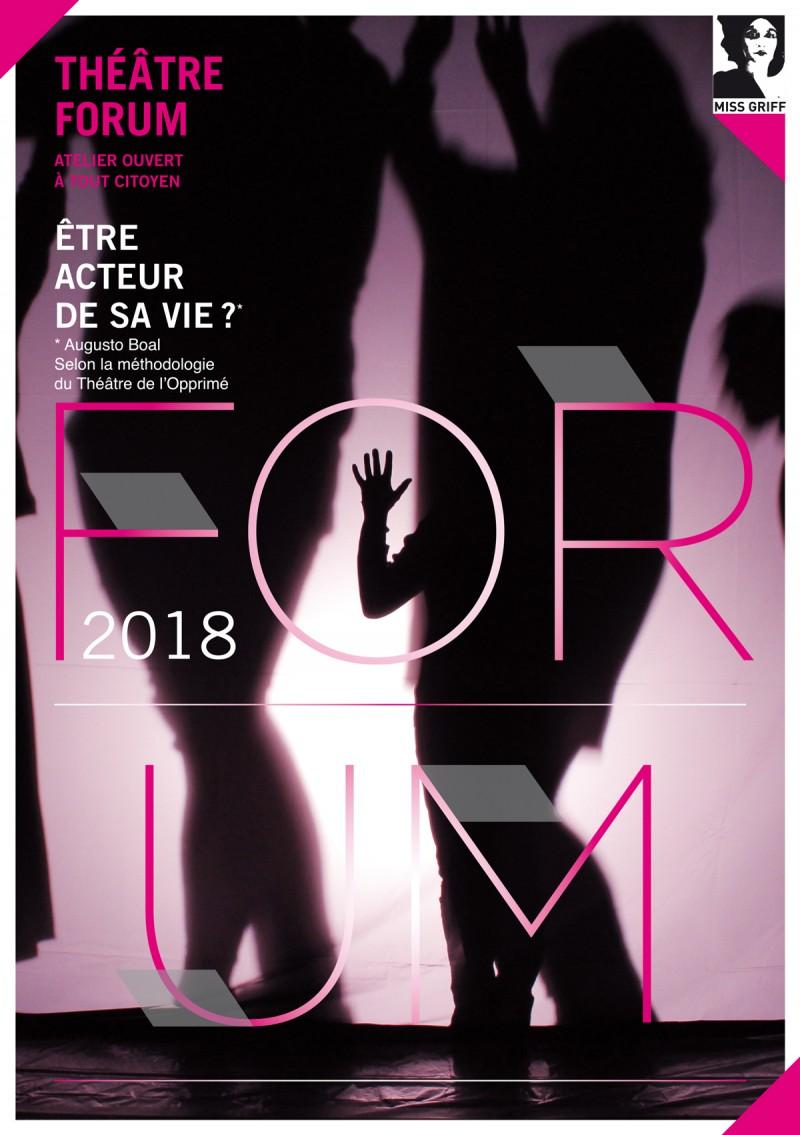 theatreforum-1-28adbf3c01333172bcda691e95de4378